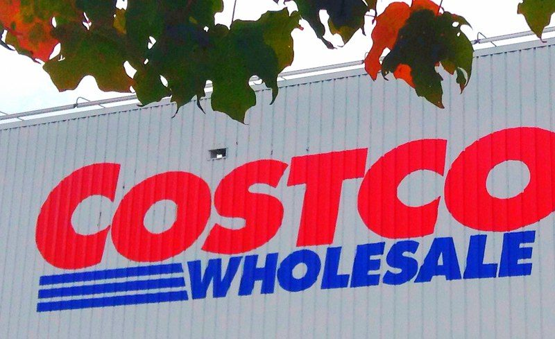 Costco Is a wonderful Company, But an expensive Stock