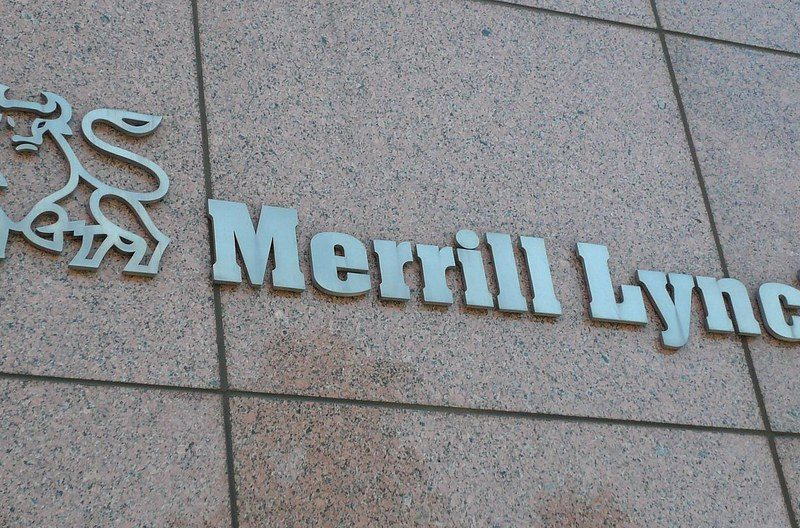 Merrill Lynch Upgrades Tesla To support, Over Doubles PT