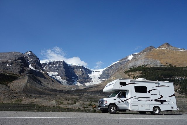 Five Mistakes to Avoid on Your First RV Trip, According to Experts
