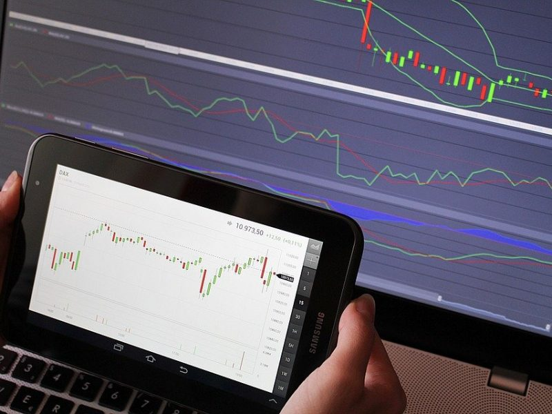 What´s Forex Trading?