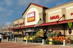 King Soopers is going to begin more COVID 19 vaccinations