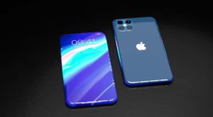 iPhone thirteen All of the rumors  we have  heard about Apple future 2021 iPhones quite far.