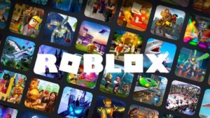 Can you  obtain Roblox on Nintendo Switch?